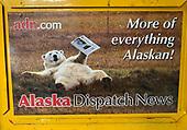 Alaska_iPhone