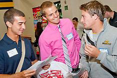 1210_Career & Internship Fair