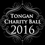 Tongan Charity Ball