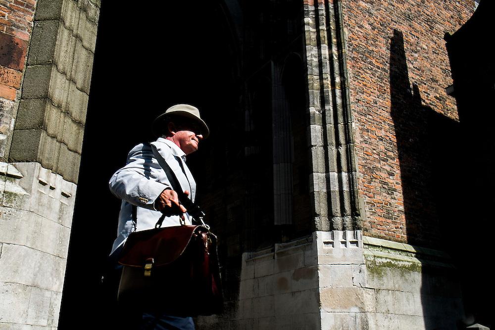 Nederland, Utrecht, 20 mei 2014<br /> <br /> Foto (c) Michiel Wijnbergh