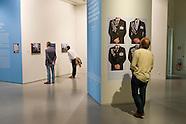 FOMU Fotomuseum Antwerpen