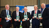 Glanbia Graignamanagh Book Launch