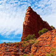 Caprock Canyon Workshop