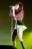G.E.M. World Tour