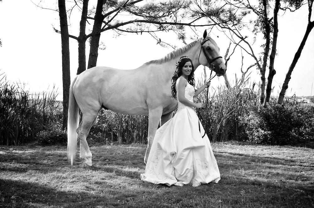 Erin Bridal Portrait   Emerald Isle Photographers