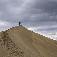 36 - Kobuk Valley National Park