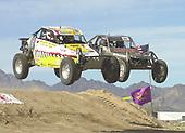 2005 Laughlin Desert Challenge