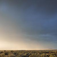 http://Duncan.co/sunset-storm