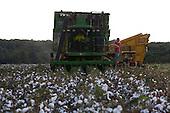 Maquinario agrícola | Agricultural machinery