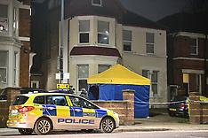2018_11_21_Policen_Investigate_Devices_BC