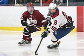 03-02-19-Westborough-Hockey