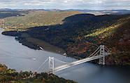 Hudson River Scenics