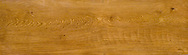 an old oak  wood texture - a hand painted imitation