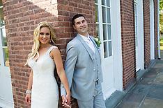 Kim & Dan 07-18-2014