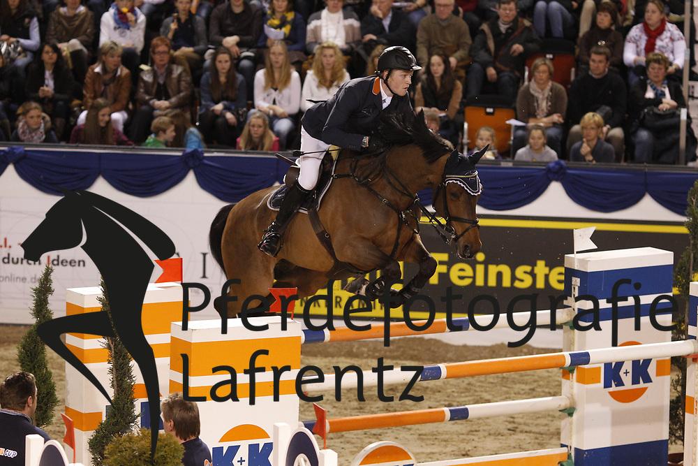 SCHRÖDER Andre, RPM Let`s Fly<br /> Münster K+K Cup - 2012<br /> (c) www.sportfotos-Lafrentz. de/Stefan Lafrentz