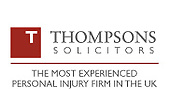 Thompson's Solicitors