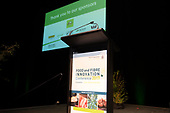 20171130 Food and Fibre Innovation Conference