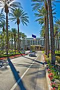 JW Marriott Hotel Golf Resort, Palm Desert, CA