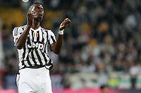 Paul Pogba - Juventus Calcio Serie A