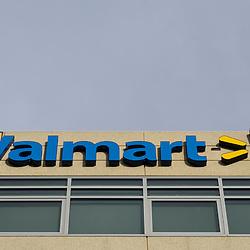 Walmart Ecommerce HQ