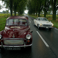 Hungaria Classic