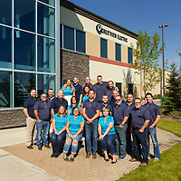 2018_09_06 - Crestview Electric Commercial Photography