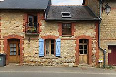 Saint-Sulpice-la-Forêt