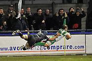 2011/02/19 Benetton Treviso vs Ospreys 18-34