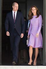 2018_10_09_Duke_&_Duchess_RT
