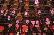 Hong Kong. Bun's festival, for the holy ghost,Cheng chau island. Hong   / festival des petits pains sur líile de Cheng chau.   / R227/2    L3053  /  R00227  /  P0005659