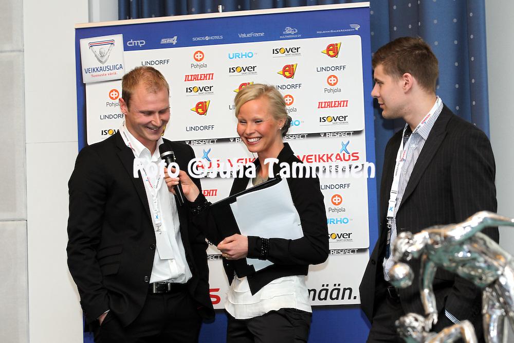 Minna Korkka