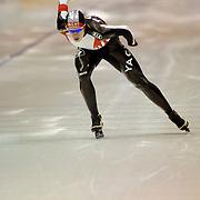 NLD/Heerenveen/20060122 - WK Sprint 2006, 2de 1000 meter heren, Rodan Ionescu