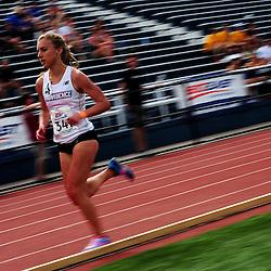 2015 Big East Track and Field Championships on May 9, 2015 at Villanova Stadium in Villanova, PA.