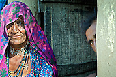 PORTRAITS INDIA