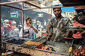 COMMERCIAL COOKING, DELHI