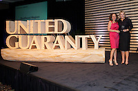 United Guaranty National Sales Meeting Day 2 - www.hauteeventphotography.com <br /> Phoenix Corporate Event Photographer