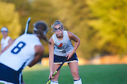 Chicago Sports Photography - Naperville North High School Field Hockey by Chicago Sports Photographer Chris W. Pestel. Naperville, IL Chicago, IL