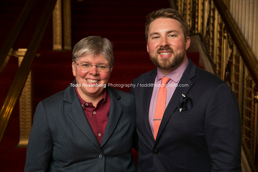 6/10/17 6:07:14 PM <br /> <br /> Young Presidents' Organization event at Lyric Opera House Chicago<br /> <br /> <br /> <br /> &copy; Todd Rosenberg Photography 2017