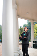 Kenisha Webb Graduate Student College of Business Sports Administration