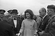 Irish Derby 1967