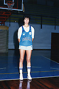 Juniores Europeo Perugia 1986
