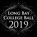 Long Bay College Ball 2019