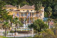 BENAHAVIS - 04-01-2017, Trainingskamp, AZ, Grand hotel Benahavis
