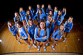 CU Volleyball Team Portraits 2015.08.25