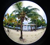 Pelican Beach Resort - South Water Caye