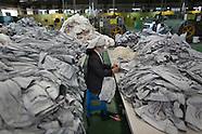 Vietnam-factory