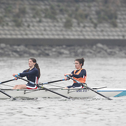209 - Monkton Combe WJ4x - SHORR2013