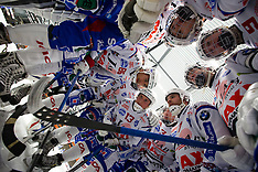 World Cup 2012 - Bandy