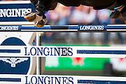 Longines<br /> CHIO Rotterdam 2016<br /> © DigiShots