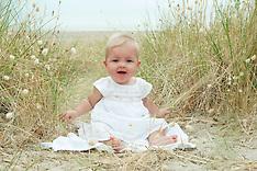 Betsy on the Beach xxx
